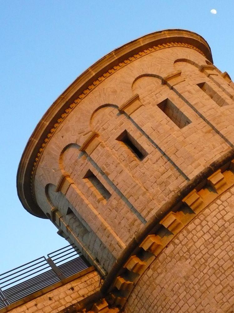 musee drai eechelen  forteresse histoire identites aussen 3