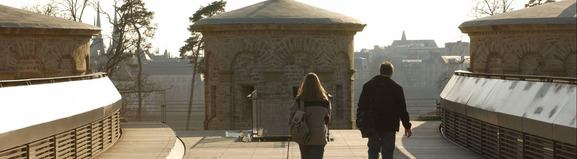 musee drai eechelen  forteresse histoire identites exterieur 5
