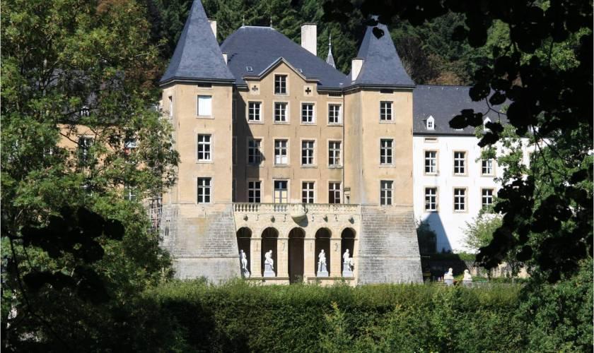 ansembourg chateau 01