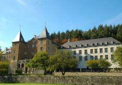 ansembourg chateau 03