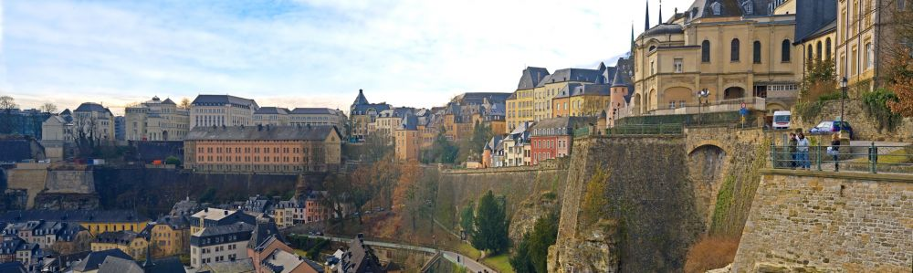 Luxembourg-city 3