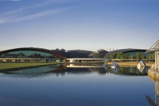 centre national sportif et culturel d coque 01
