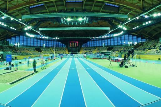 centre national sportif et culturel d coque 02