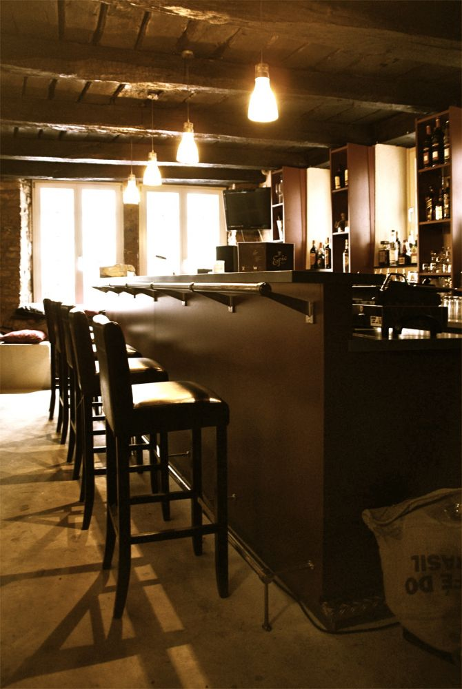 Epic Lounge Luxembourg City 04