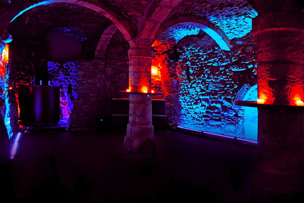 epic lounge luxembourg city 03