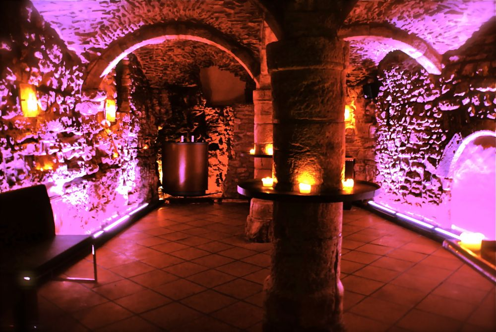 epic lounge luxembourg city 02