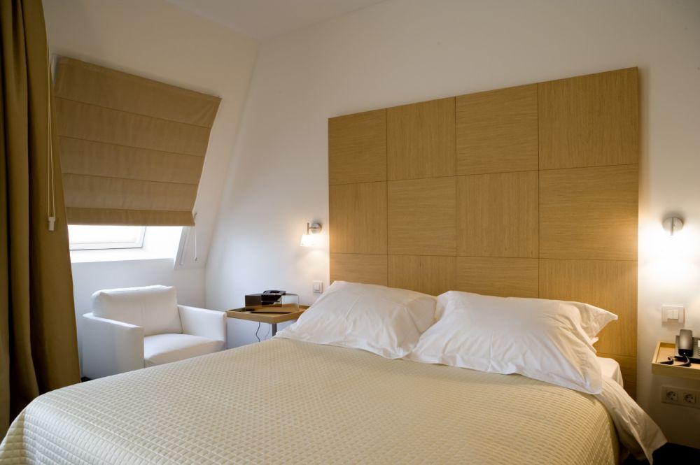 hotel alzinn 03