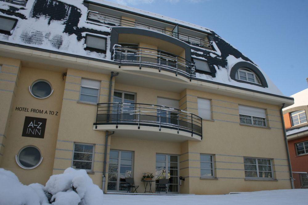 hotel alzinn 06