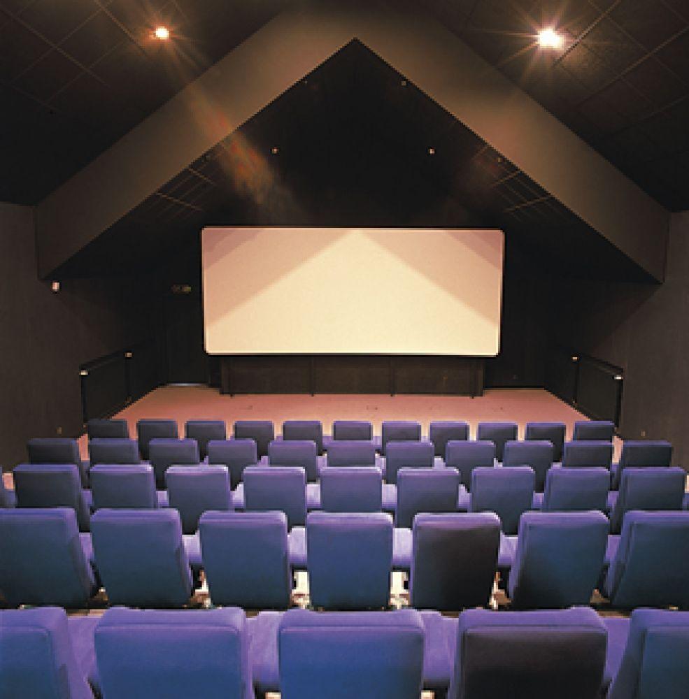 cinemaacher