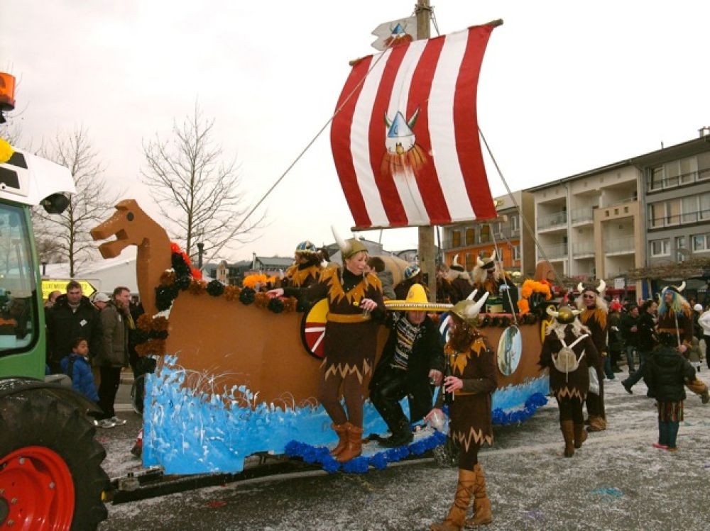carnaval parade remich 01