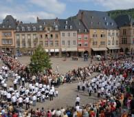 pb procession 06 6