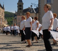 pb procession 08 2