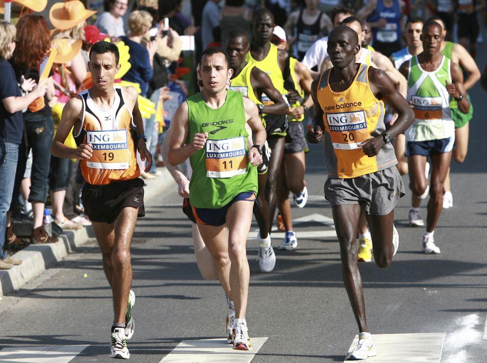 ing night marathon luxembourg 03