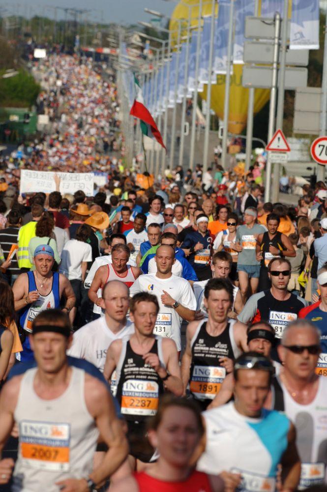 ing night marathon luxembourg 04