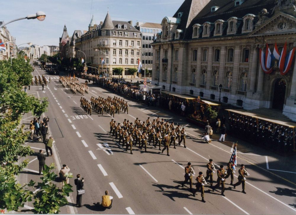 fete nationale luxembourg 03