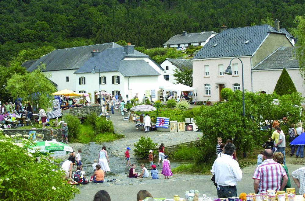 open air konstfestival lellgen 04