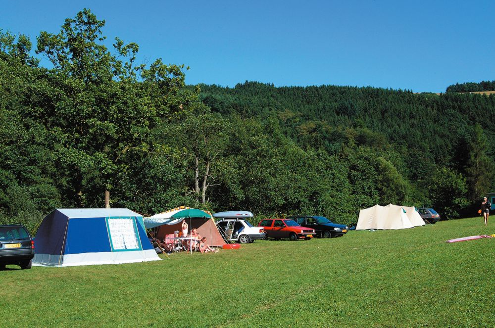 camping de l our vianden 06