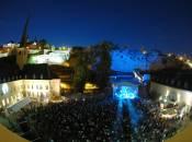 festival omni luxembourg city