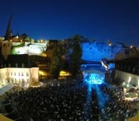 festival omni 2009 c herve montaigu