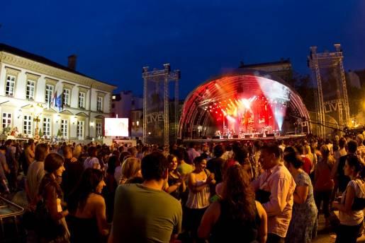 festival meyouzik luxembourg city