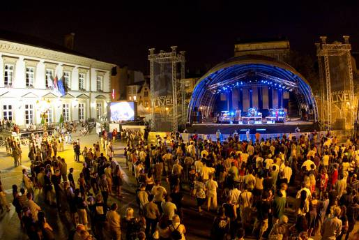 festival meyouzik luxembourg city 02