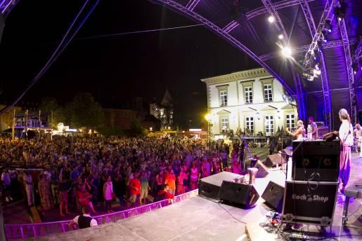 festival meyouzik luxembourg city 01