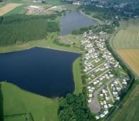 du lac weiswampach