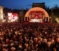 rock um knuedler luxembourg city