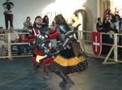 medieval festival vianden 03