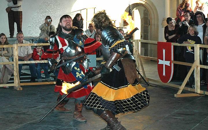 festival medieval vianden 03