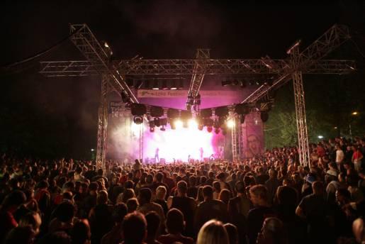 e lake festival echternach 02
