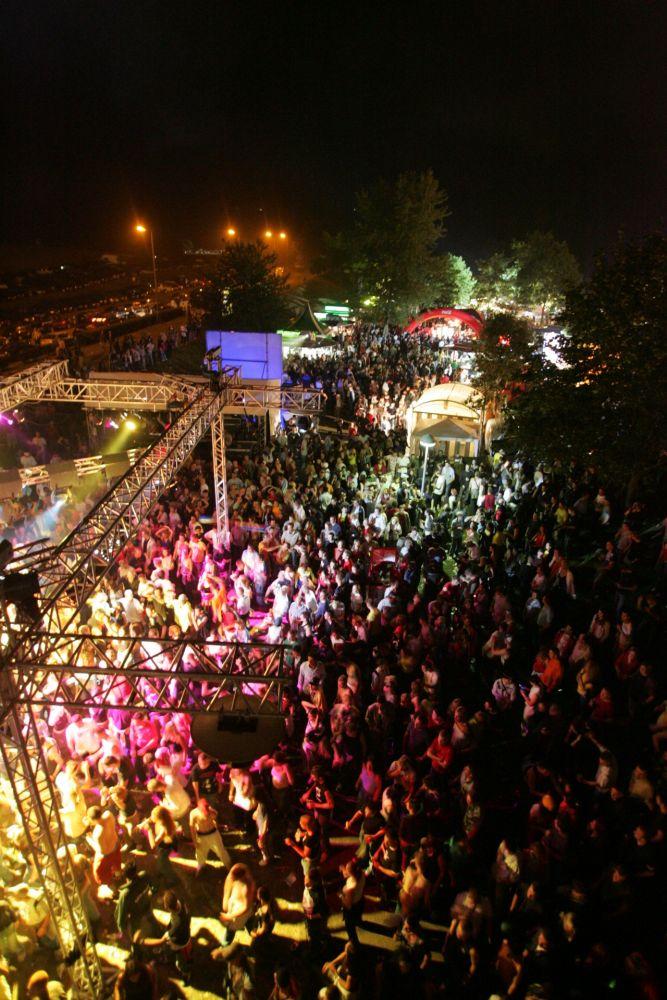 e lake festival echternach 04