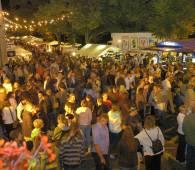 night market esch sur sure