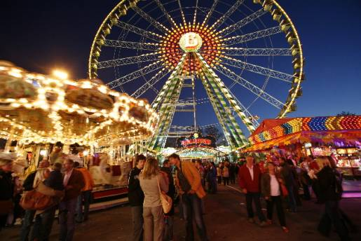 schueberfouer luxembourg city 04