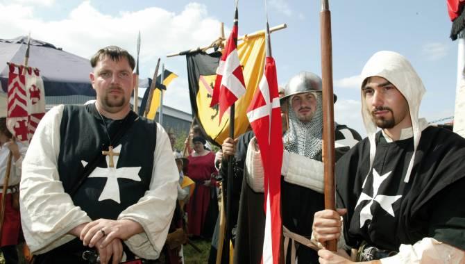 mittelalterliches burgfest butschebuerger buergfest dudelange 02