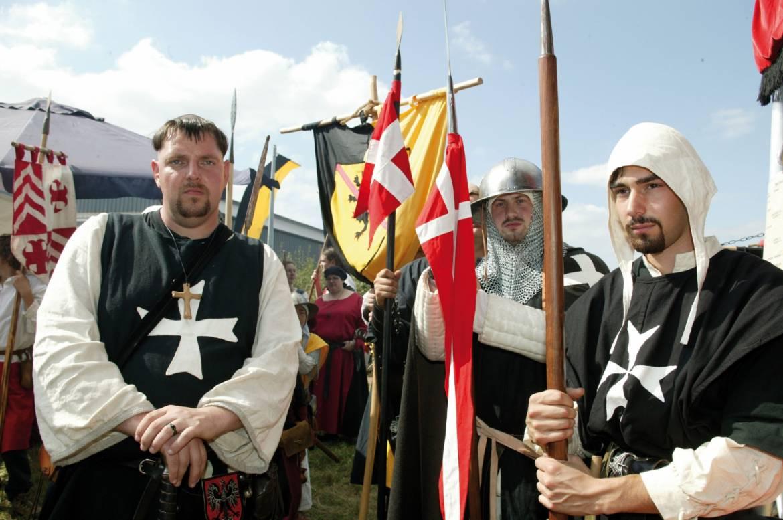 fete medievale butschebuerger buergfest dudelange 02