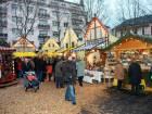 medieval christmas market dudelange 03