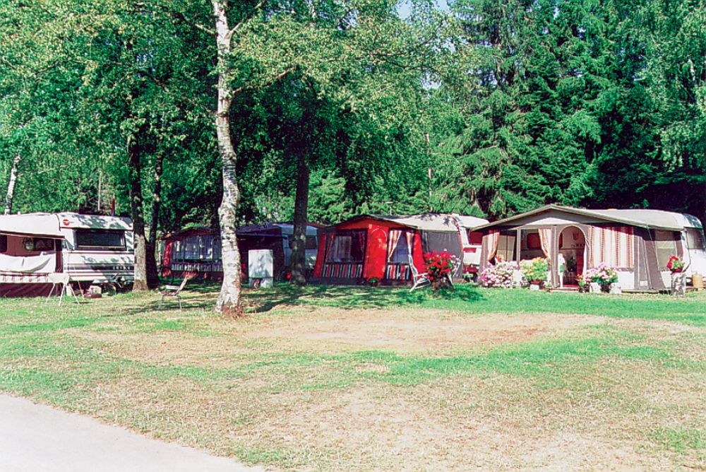 camping gaalgebierg esch sur alzette 05