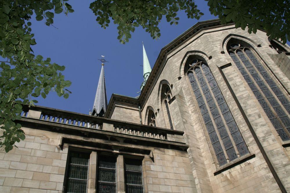 nacht der kathedralen luxembourg stadt 04