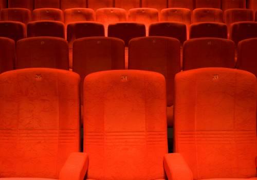 cinematheque de la ville de luxembourg