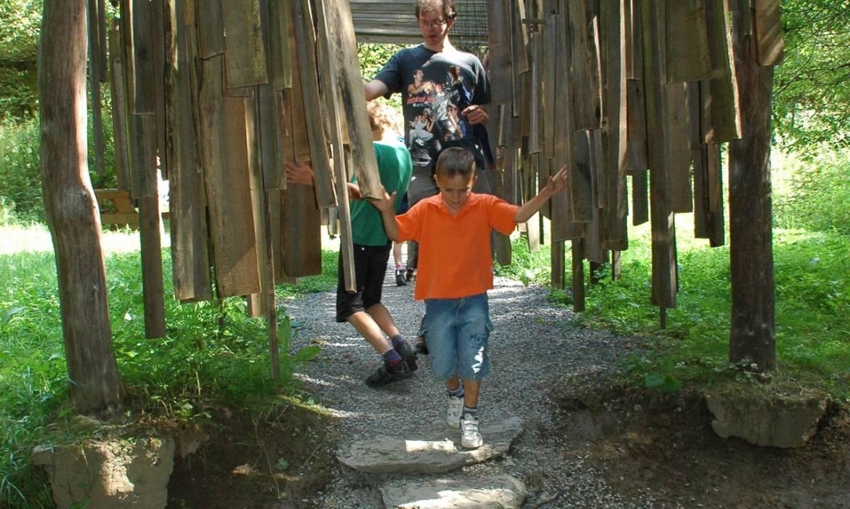 circular walk klangwee hoscheid 2