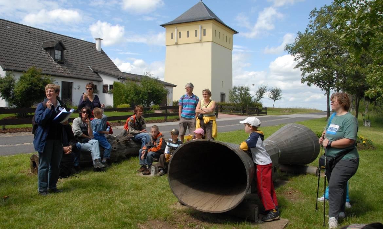 circular walk klangwee hoscheid 4