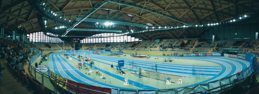 centre national sportif et culturel d coque 04