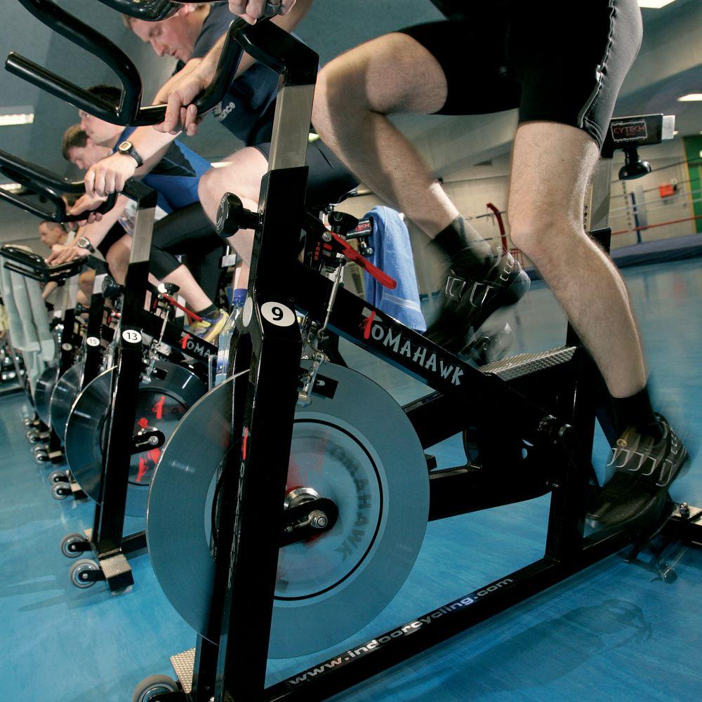 centre national sportif et culturel d coque fitness 02