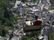 chairlift vianden 01