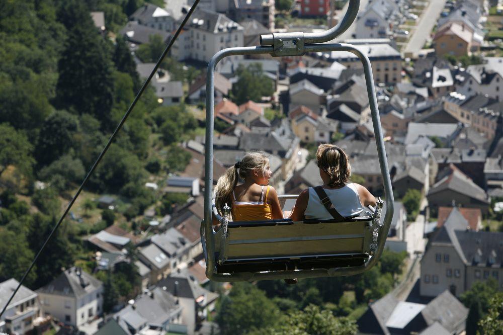 chairlift vianden 02
