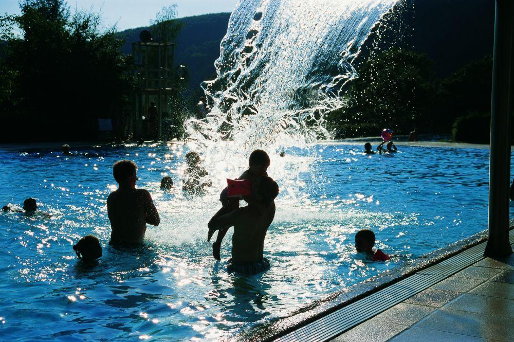 piscine vianden 01
