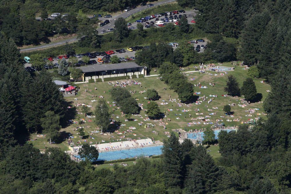 piscine vianden 02
