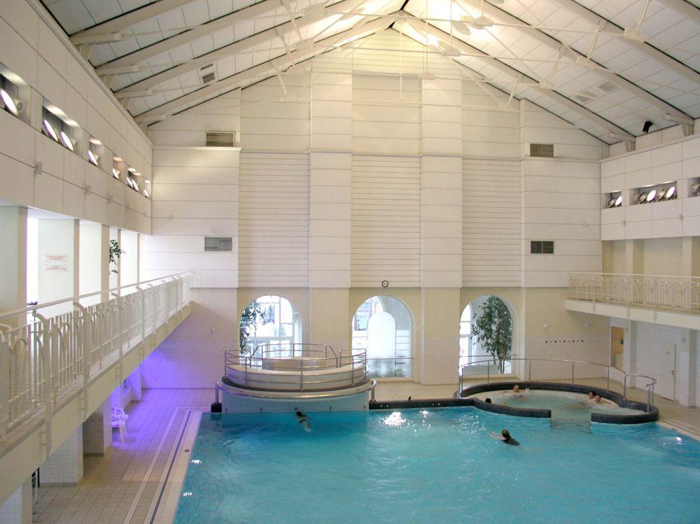 centre de relaxation aquatique badanstalt luxembourg city 01