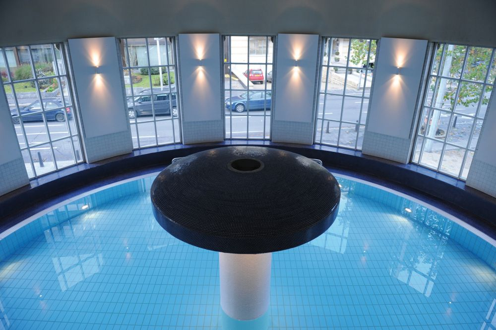 centre de relaxation aquatique badanstalt luxembourg city 02